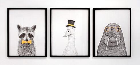 animals-framed-wall-1-web.jpg