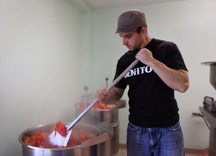 Benito's photo.jpg