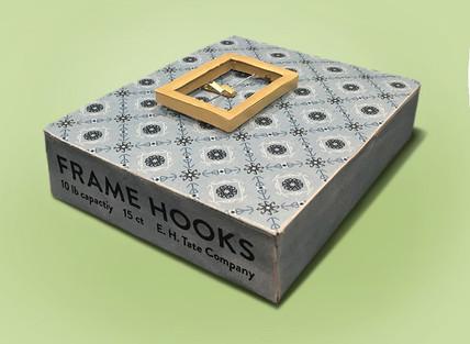 10lb-frame-hooks.jpg