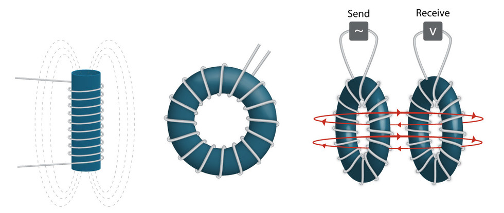 Figure-4-22.jpg