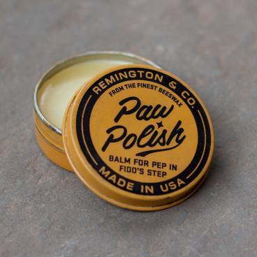Paw Polish