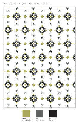 geometric-pattern.jpg