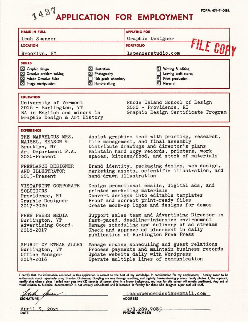 040621-resume-web.jpg