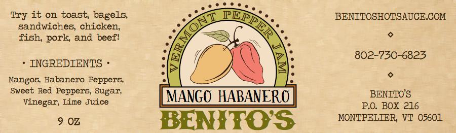 Mango Habanero Jam 1.jpg