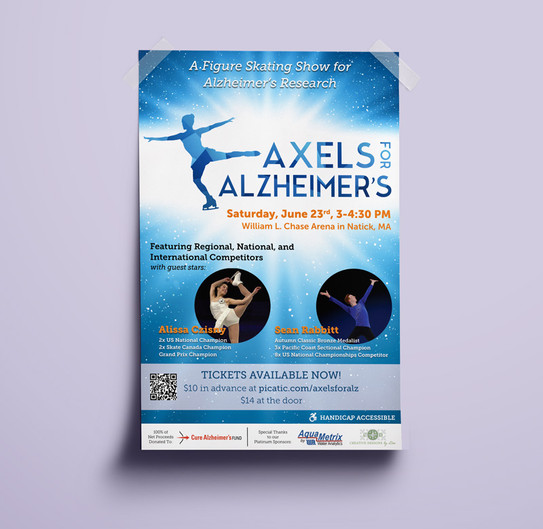 axels-for-alz-poster.jpg