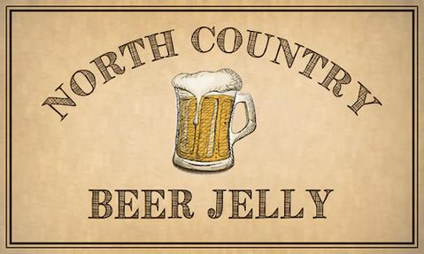 Beer Jelly Banner copy.jpg