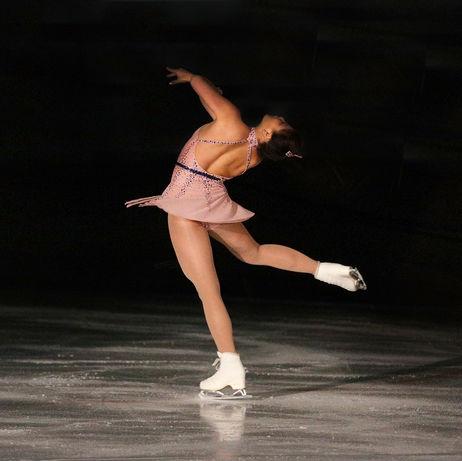 Lily Rauh