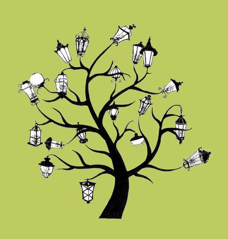 Lamp Tree green.jpg