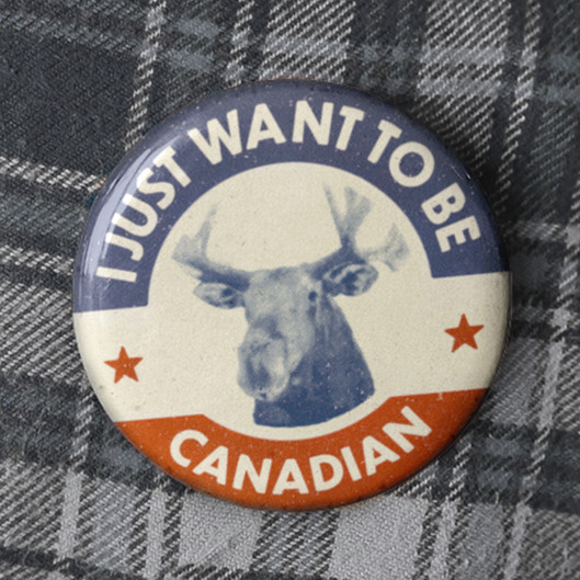 canadian-button-flannel.jpg