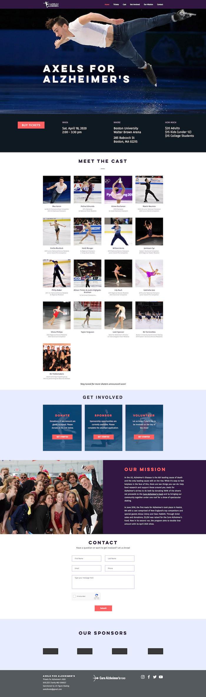 axelsforalz-website.jpg