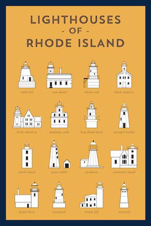 Lighthouses of RI.jpg
