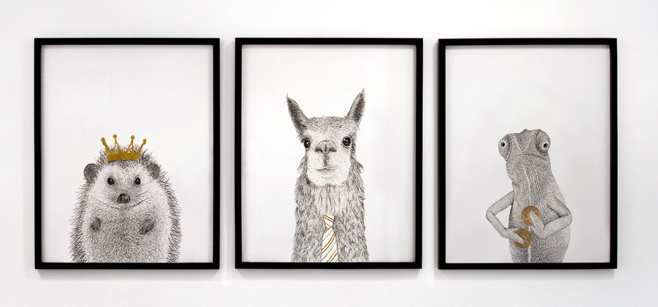 animals-framed-wall-2-web.jpg