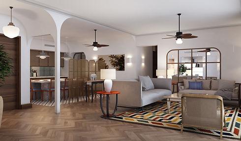 livingroom 01.jpg