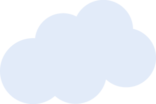 cloud_blue.png