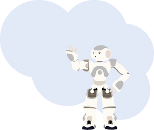 cloud and robot.png