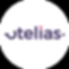 logo_utelias.png