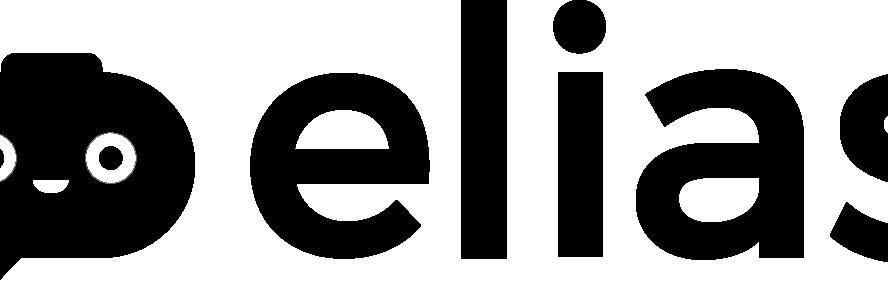 Elias_logo_BLACK_COLOUR_RGB.png