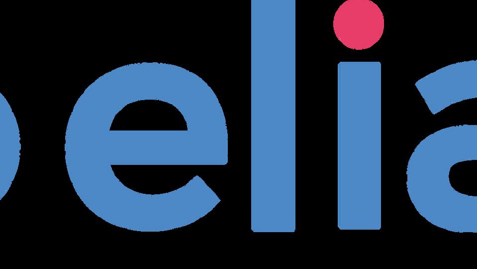 Elias_logo_FULL_COLOUR_CMYK.png