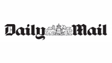Daily-Mail-Logo_0.png