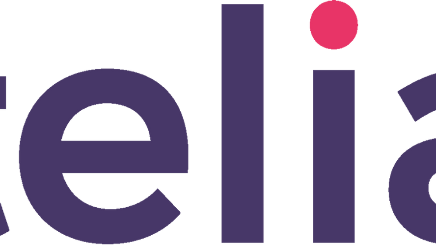 Utelias_fullcolors_Logo.png