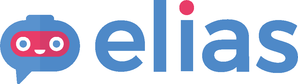 Elias_logo_FULL_COLOUR_RGB.png