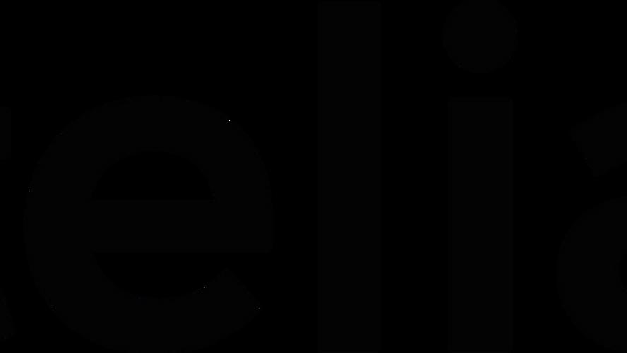 Utelias_BLACK_logo.png
