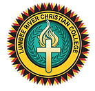 LRCC New Logo.png