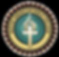 nabclogo120_edited.png