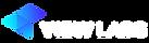 View Labs logo