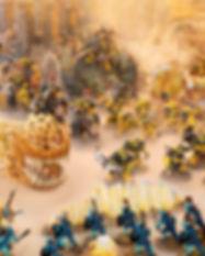 AoSEndlessSpells-May26-Battleshot4wg.jpg