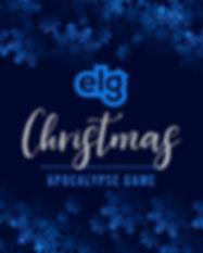 ELG - Apocalypse Advert.jpg