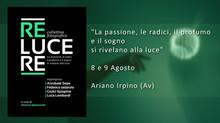 Collettiva fotografica | Ariano Irpino