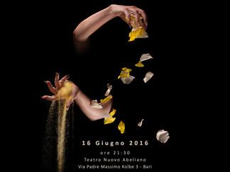 Photoexperience | Baduclan Dance Company