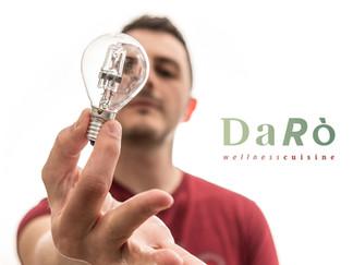 DaRò Ambassador