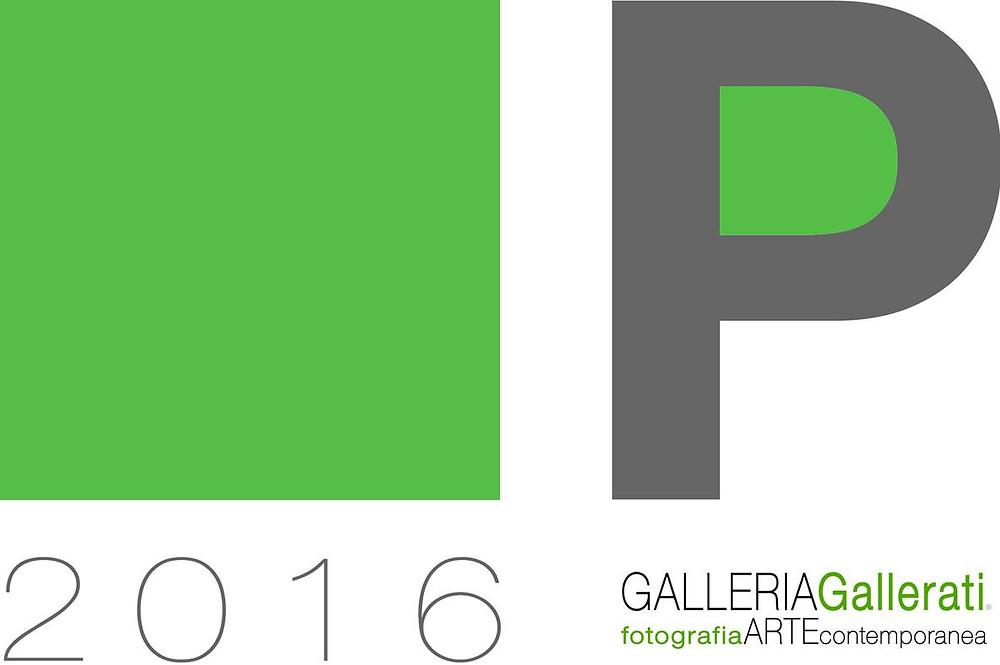 Terzo Progetto Portfolio - Galleria Gallerati