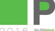 Terzo Progetto Portfolio | Galleria Gallerati