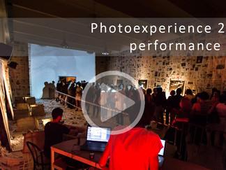 VIDEO | Photoexperience 2014