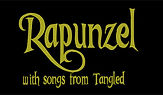 Rapunzel with Tangled songs BEST BEST.jpg