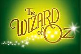 wizard-logo.jpg