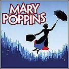 Mary poppins 2.jpg