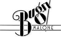 Bugsy Logo best.jpg