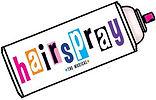 hairspray-can-logo.jpg