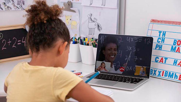 child doing online school-carousel.jpg
