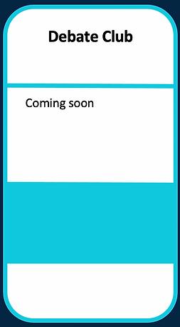 Screenshot 2021-05-02 at 13.48.16.png