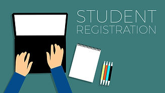 registration_image.jpg