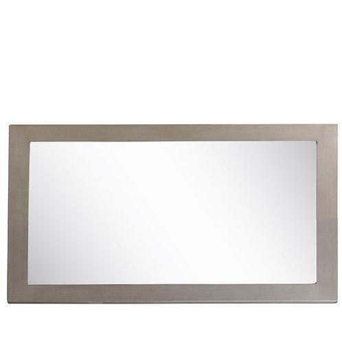 Katrina Mirror 65x35