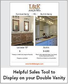 furniture vanity vs built in.jpg