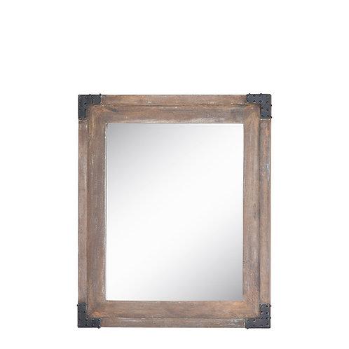 Dixon Mirror 32x38