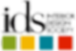 IDS logo2.png