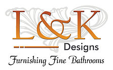 LK Designs Logo - White - small .jpg